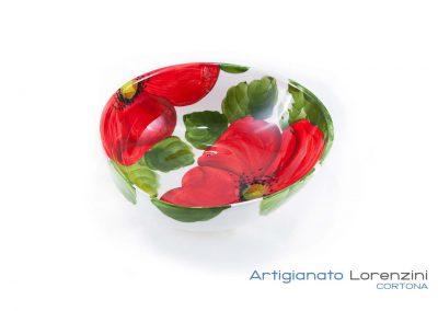 ciotola-fiori-rossi