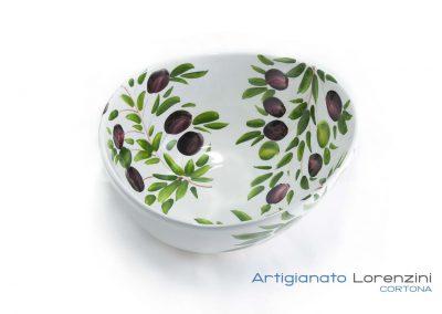 zuppiera-olive-a